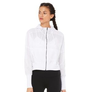ALO Yoga Jacket